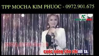 Karaoke mocha   TPP Kim Phuoc 0972 901 675   luôn tuyển sỉ toàn quốc vốn từ 390k