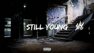 """Still Young"" 90s OLD SCHOOL BOOM BAP BEAT HIP HOP INSTRUMENTAL"
