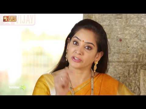 Saravanan Meenatchi 12/30/16 thumbnail