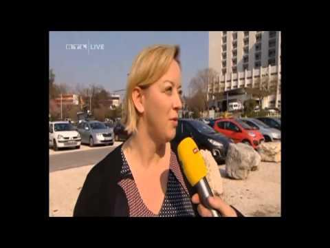 Sabine Kehm über Michael Schumacher´s Zustand 2014