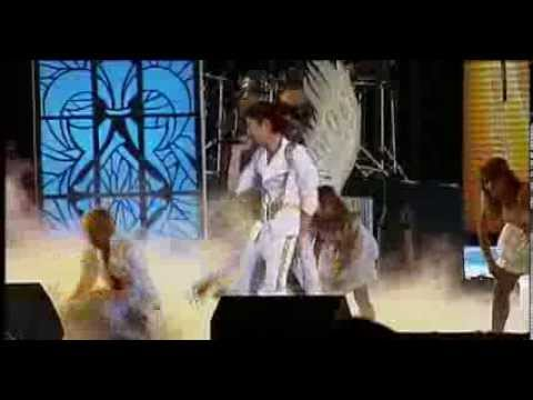 Myanmar New Nat Thet Kyway [official Music Video] - Bunny Phyo Song 2013 video