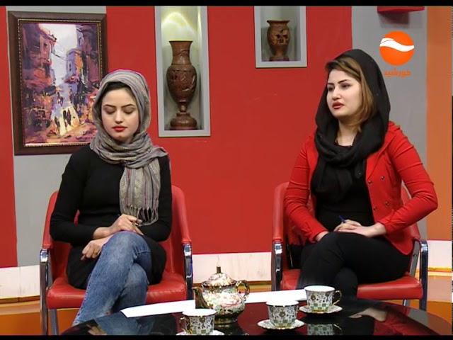 SOBHE KGURSHID یاسین قادری  آقای عضلات جهان قهرمان پرورش اندام و سفیر پولیس افغانستان