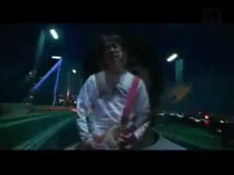 Asian Kung-fu Generation - Siren 2
