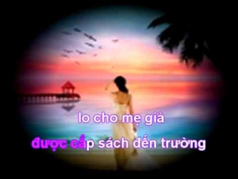 Thang Ban Doi che Phong Truong Vu video