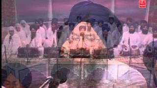 Gurbani Kirtan   Aavoh Sajnaa Hau Dekha Darshan Teraa Naam