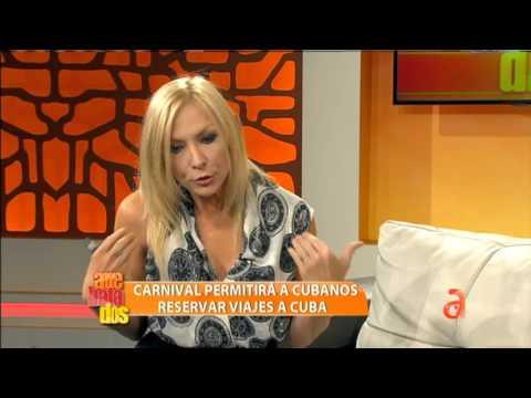 Manolín habla sobre la carta que le escribió a Silvio Rodríguez