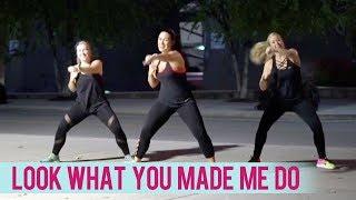 download lagu Sam Hunt - Body Like A Back Road Dance gratis
