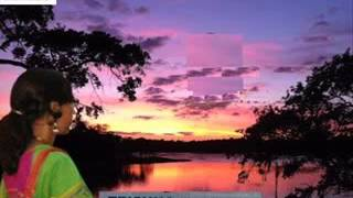 ORE MAYER CHEYEA BORO KEHO BY INDRO MOHON RAJBONGSHI