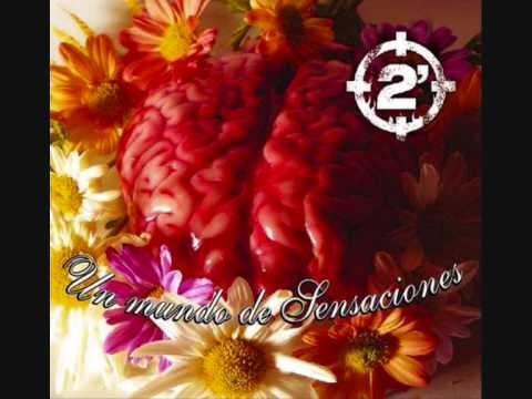 2 Minutos - Soledad