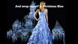 Watch Tractors Silent Night Christmas Blue video