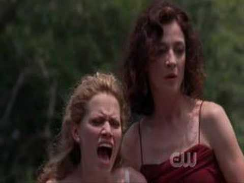 Cars Crashing Into Trees One Tree Hill Car Crashes