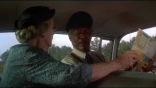 Driving Miss Daisy - Trailer