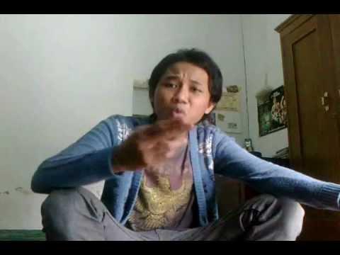 Lypsynch Acting Rhoma Irama Marah-marah Pada Ani Ost. Gitar Tua (obsesi Sang Raja) video