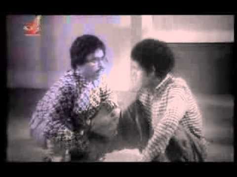 BANGLA COMEDY of ASHISH KUMAR & TELE SAMAD on CHASHIR MEYEA 3