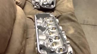 Image Result For Cylinder Head Flow Bench Testinga
