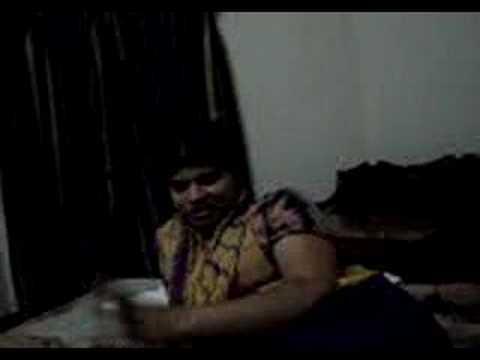 dating tjeneste www Heera Mandi i Lahore Pakistan