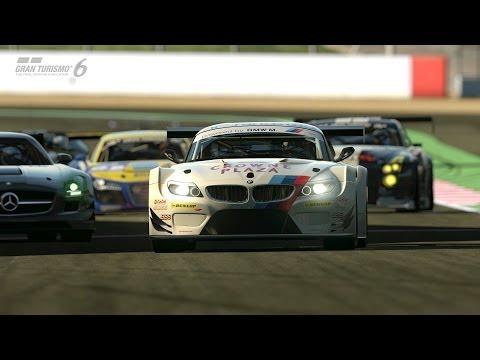 Gran Turismo 6 : Vale ou não a pena jogar