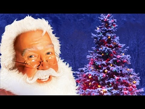 The Santa Clause 2 (2002) - 12 Days of Christmas Movies!