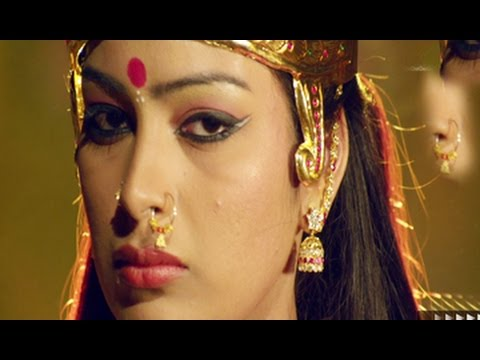 Geetha Movie Songs || Om Sakthi || Navakesh || Akanksha