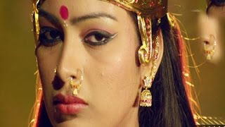 Geetha Movie Songs || Om Sakthi || Navakesh || Akanksha