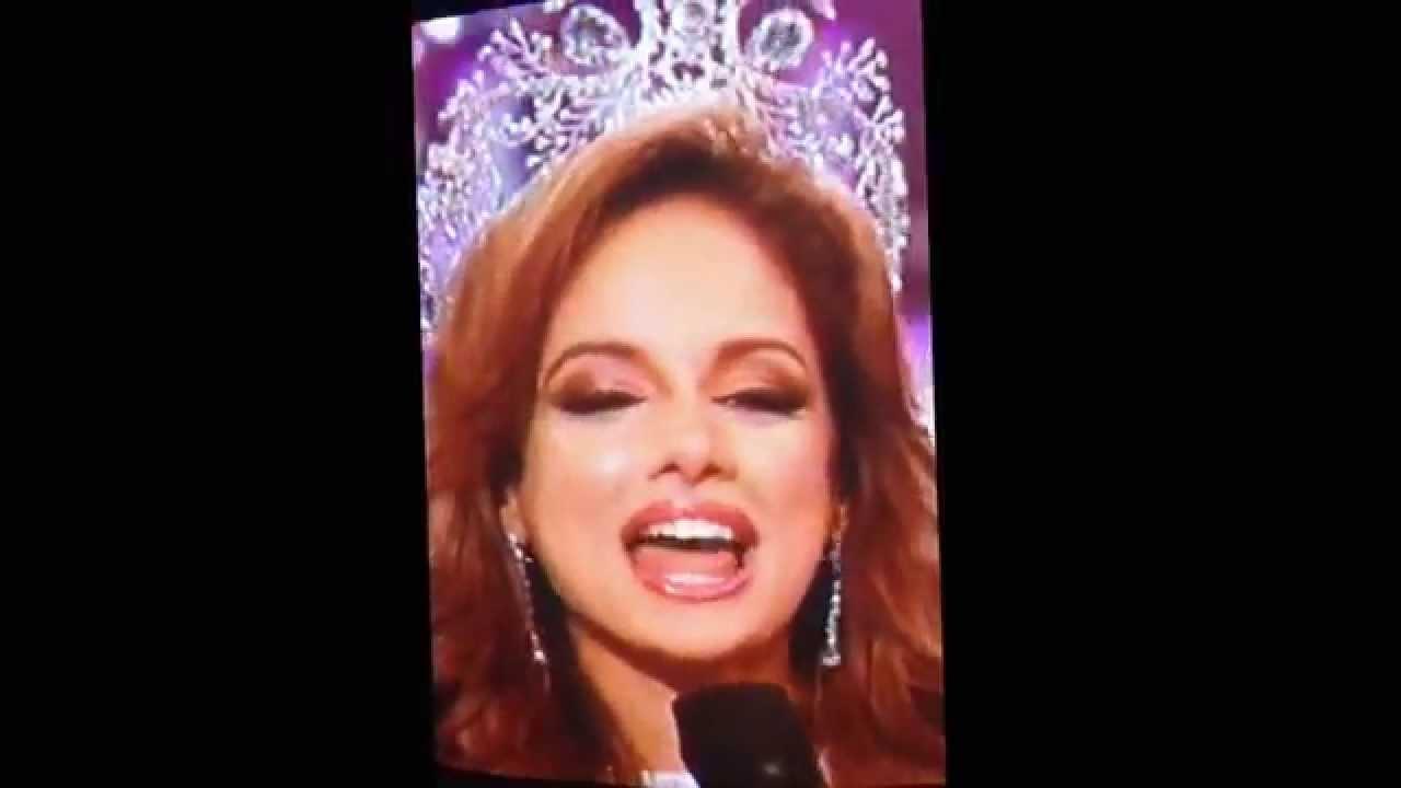 Viewing Gallery For - Nuestra Belleza Latina GanadorasNuestra Belleza Latina Ganadoras