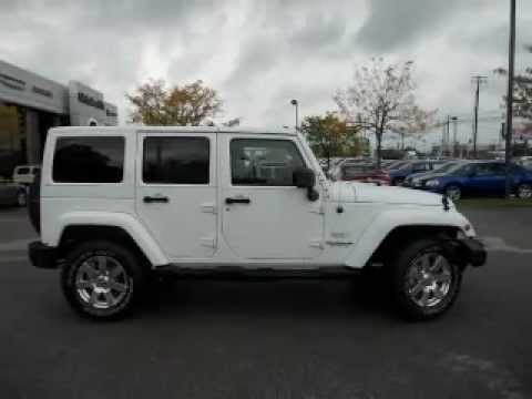 2013 jeep wrangler lexington ky chrysler on nicholasville. Cars Review. Best American Auto & Cars Review