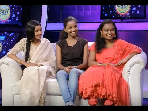 Take It Easy Mazhavil Manorama  25, 14-06-14 video