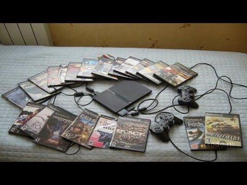 Как сделать чтобы playstation