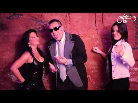 Bódi Csabi - Legyél Szerelmes Belém (Official Music Video)