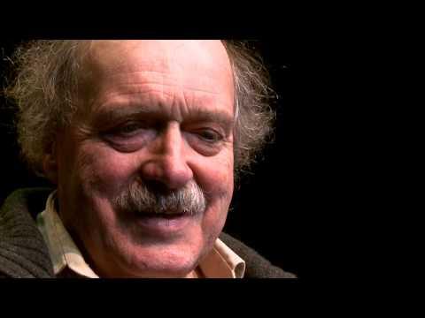 Urs Widmer, 1938 - 2014, Schriftsteller