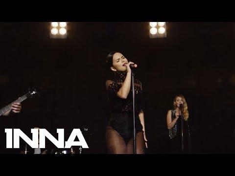 videos musicales - video de musica - musica Fata din randul trei
