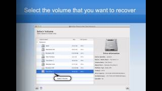 Stellar Phoenix Mac Data Recovery 5 or Data Rescue?
