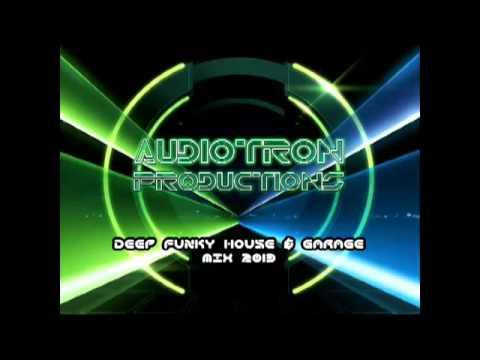 Deep House Exclusive Mix 2013 2014 | Bass | Tech | UK Garage #2