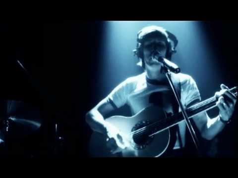 Bréking: Roger Waters koncert új időpontban