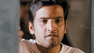 Bramman Tamil Full Movie | Back 2 Back Comedy | Sasikumar | Santhanam | Lavanya Tripathi | Soori