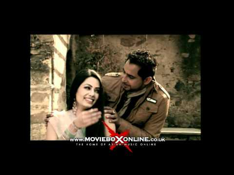 Bukal Vich [official Video] - Geeta Zaildar - Kamli Hoye {full Song} video