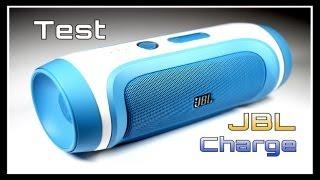 play bluetooth speakers comparison jbl pulse vs bose. Black Bedroom Furniture Sets. Home Design Ideas