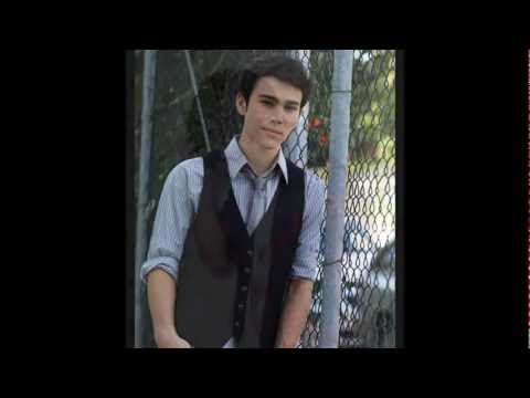 Max Schneider- Nothings Get's Better Than This video