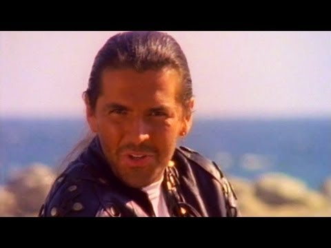 Thomas Anders - One Thing