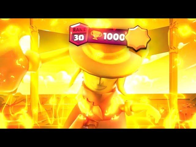 Play this video хйтшф хшбЪг ЧфачШъ бЧцу 30П   Brawl stars