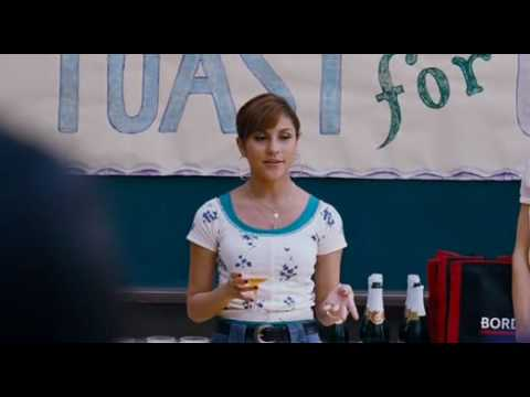 Freedom Writers - Gloria (Played by Kristin Herrera)