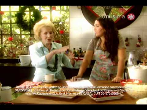 Especial Cocina Cablevision v004 baja