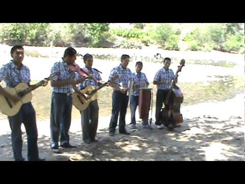 grupo los supersonicos de coray valle honduras