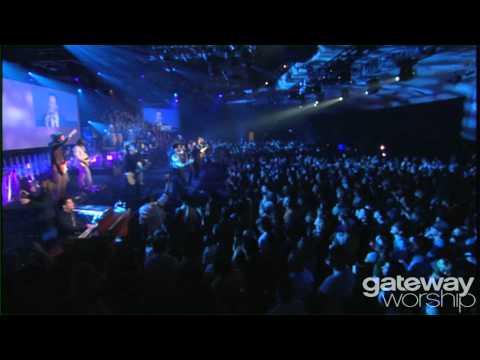 Gateway Worship - Here I Go Again