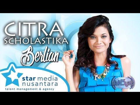 Download Lagu Citra Scholastika - Berlian (Dahsyat Mei 2013) MP3 Free