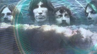 Pink Floyd Video - PINK FLOYD - ON THE TURNING AWAY