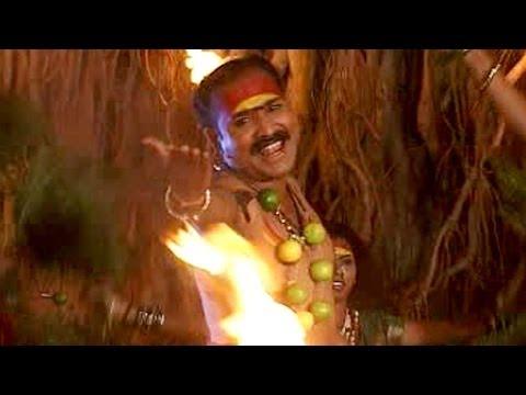 Marathi Folk Song | Majhi Tuljapurchi Tapala - Chandan Kamble | Marathi Songs 2014