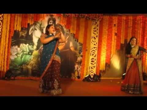 Holiya Me Ude Re Gulal Rajsthani Dance Choreographed By Rahul ,ph-9999568261 video