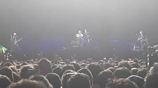 download musica Pearl jam cant deny me lollapalooza chile2018