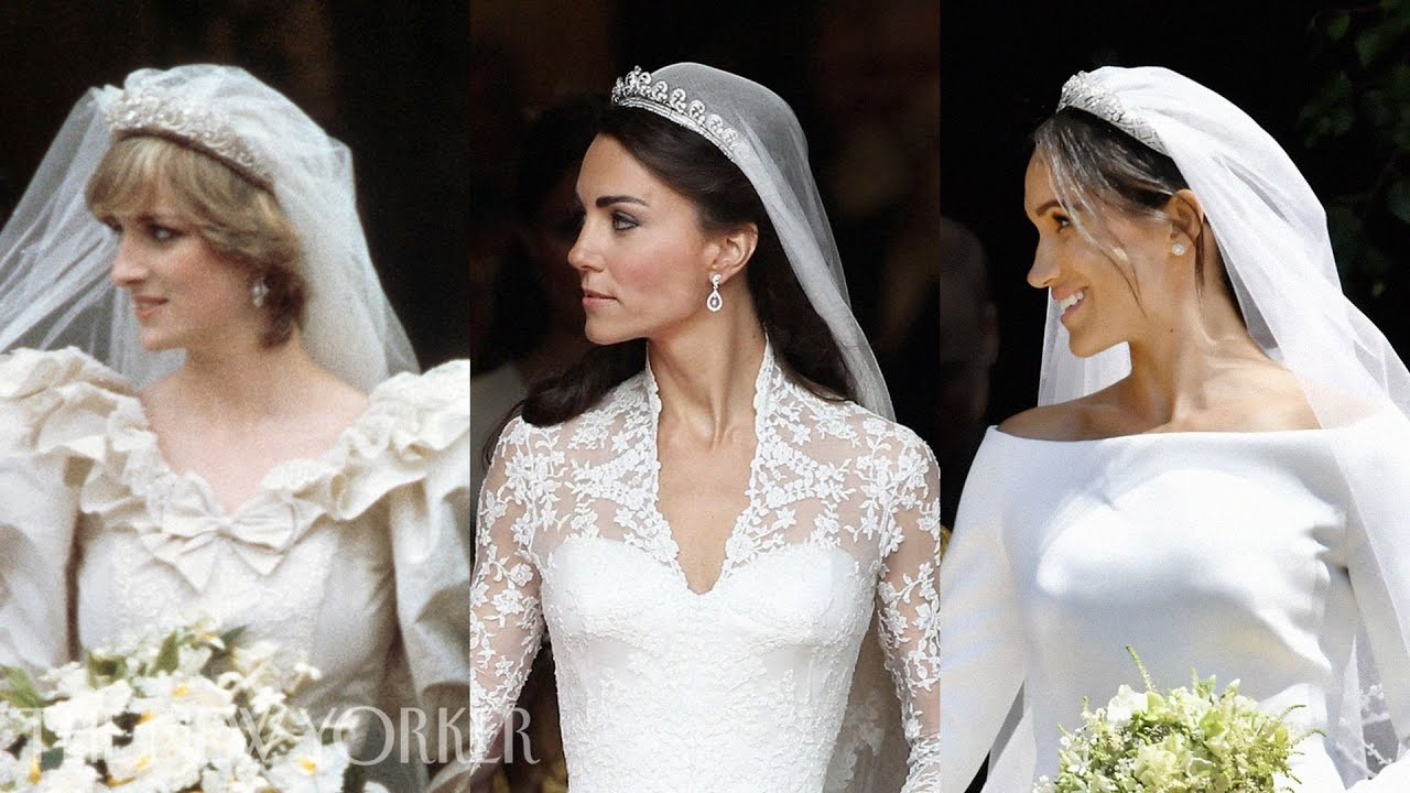 Royal Fashion Face-Off: Kate Middleton and Princess Letizia ofSpain